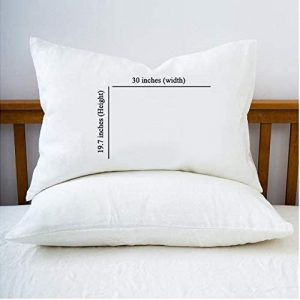 Personalized Storybook Pillow Amazing